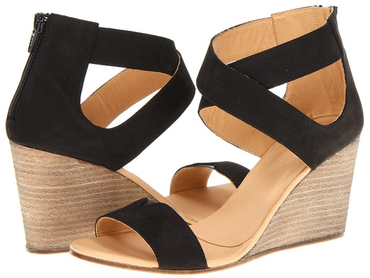 Maison Martin Margiela S40WP0031SX7640 004 (Black) - Footwear