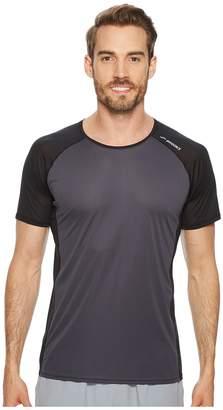 Brooks Stealth Short Sleeve Men's Workout