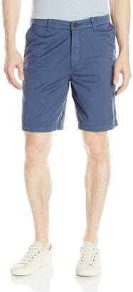 Quiksilver Waterman Men's Down Under 4 Short