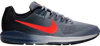 Nike Structure 21 Running Shoe - Men's