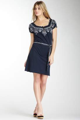 Lucky Brand Sophie Dress