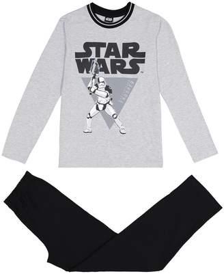 Star Wars Pyjamas, 10-16 Years