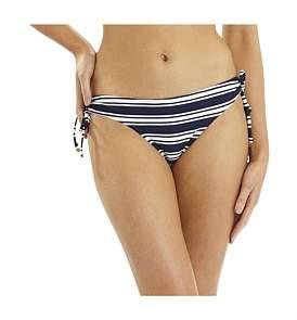 Sunseeker Marlin Tie Side Pant