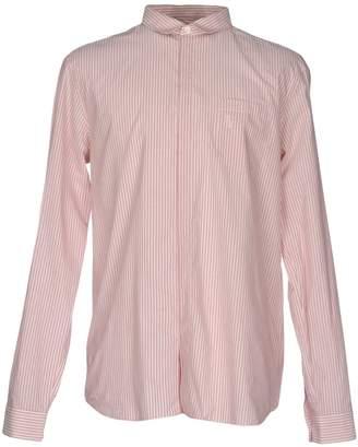 Pierre Balmain Shirts - Item 38677498NX