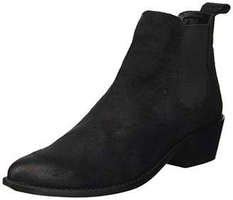 Report Women's KIRA Ankle Boot 6 M US