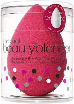 Beautyblender Beauty Blender Makeup Sponge Applicator
