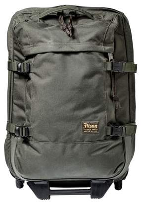 Filson Dryden 22-Inch Wheeled Carry-On