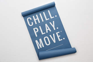 aerie Chill Play Move Yoga Mat