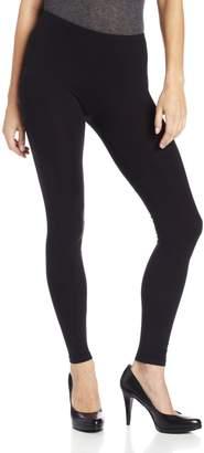 Splendid Women's Long Legging
