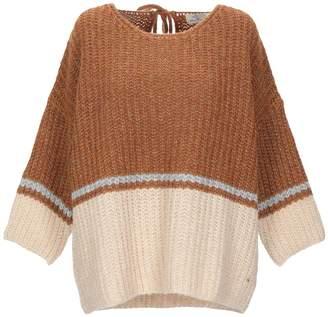 Stella Forest Sweaters - Item 39989777GF