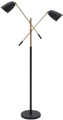 ZUO Tanner Floor Lamp