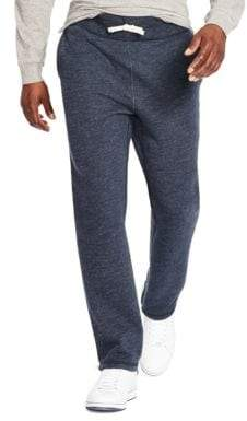 Polo Ralph Lauren Classic Fleece Drawstring Pants
