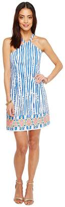 Lilly Pulitzer Iveigh Shift Women's Dress
