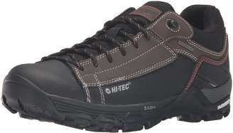 Hi-Tec Men's Trail OX Low I Waterproof-M Hiking Boot