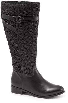 Trotters Lyra Tall Boot