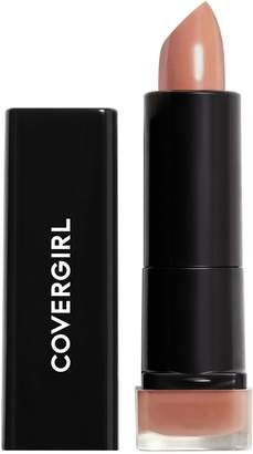 Cover Girl Colorlicious/Exhibitionist Lipstick - Packaging May Vary