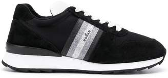 Hogan R261 sneakers