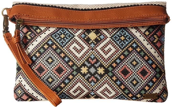 Roxy - Purse Addict Handbags