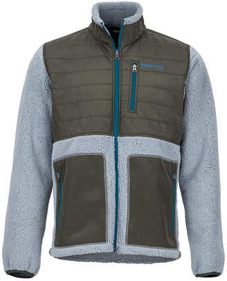 Marmot Mesa Jacket