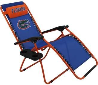 Zero Gravity Kohl's College Covers Florida Gators Chair