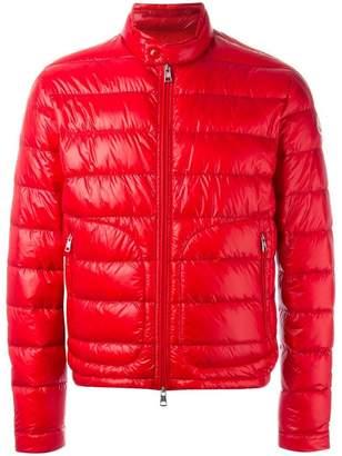 Moncler 'Acorus' padded jacket