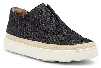 Joy & Mario Contra Costa Slip-On Sneaker
