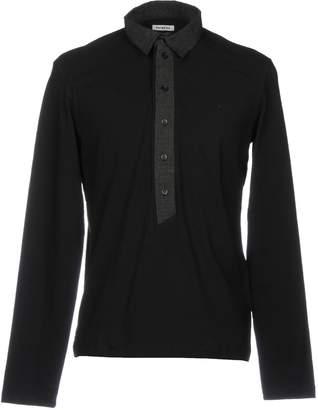 Bikkembergs Polo shirts - Item 12147135EN