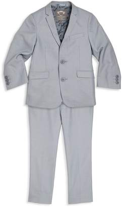 Appaman Baby Boy's, Little Boy's & Boy's Mod Suit