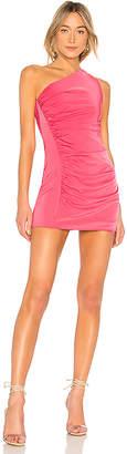 NBD Amaryllis Mini Dress