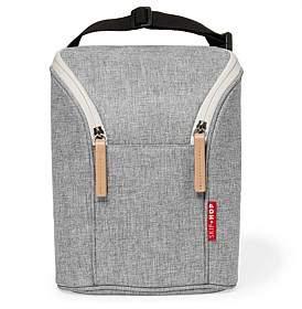 Skip Hop Bouble Bottle Bag