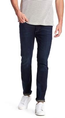 "Calvin Klein Skinny Osaka Jeans - 32\"" Inseam"