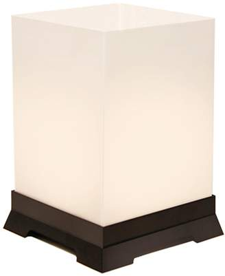Lumabase LumaBase 12-pk. Tabletop Lanterns - Indoor & Outdoor