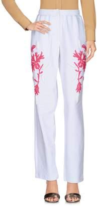 Alessandro Dell'Acqua Casual pants - Item 13119007DT