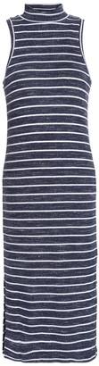 Splendid Knee-length dresses - Item 34901620PD