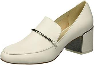 Kenneth Cole New York Women's Daphne Block Heel Pump