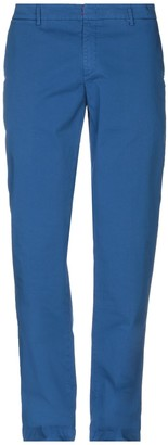 Maison Clochard Casual pants - Item 42707974WI