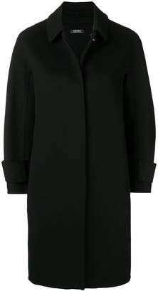 Max Mara 'S trench coat