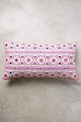 John Robshaw Vata Pillow