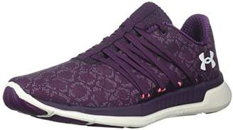 Under Armour Women's Charged Transit Running Shoe