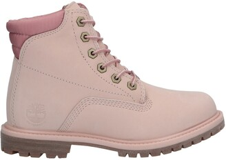 Timberland Ankle boots - Item 11572469WU