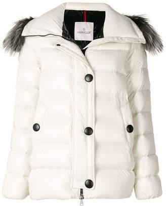 Moncler Tarier padded jacket