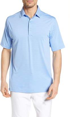 9f6dc5e0a Bobby Jones Fashion for Men - ShopStyle Canada