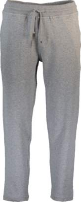 Brunello Cucinelli Open Bottom Sweat Pant
