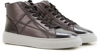Hogan Sneakers H342