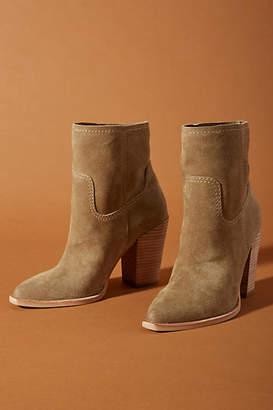 Dolce Vita Kelani Boots