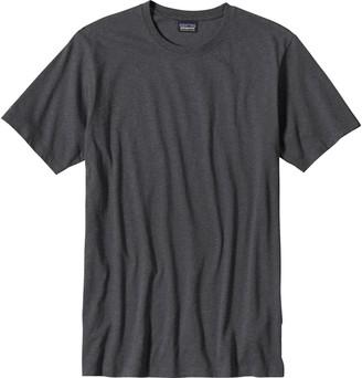 Patagonia Daily T-Shirt - Men's