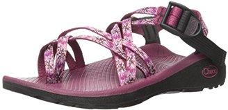 Chaco Women's Zcloud X2 Sport Sandal $72.49 thestylecure.com