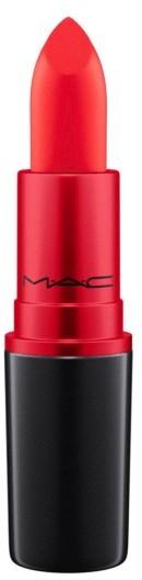 MAC Lady Danger Shadescent Lipstick - Lady Danger 4