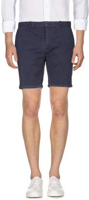 Scotch & Soda Bermudas - Item 13096058JW