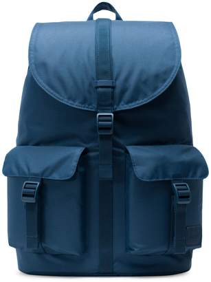 Herschel Dawson Light Backpack